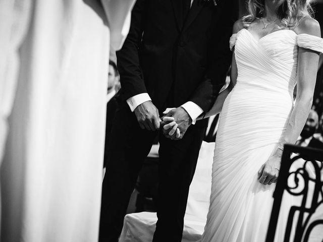 Le mariage de Jimmy et Laure à Lignan-sur-Orb, Hérault 6