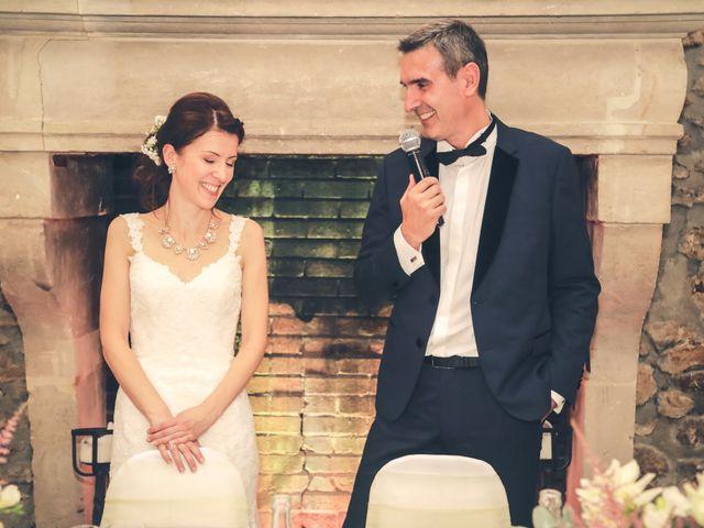 Le mariage de Frédéric et Mirela à La Garenne-Colombes, Hauts-de-Seine 101