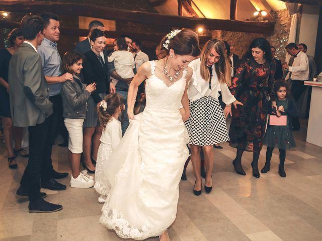 Le mariage de Frédéric et Mirela à La Garenne-Colombes, Hauts-de-Seine 104