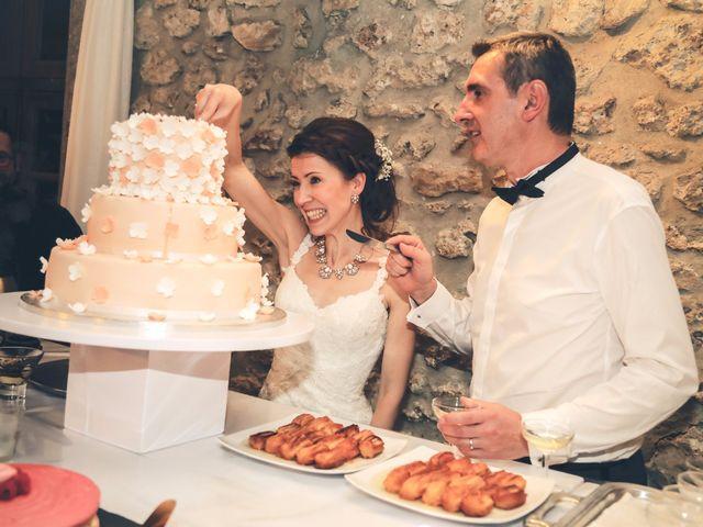 Le mariage de Frédéric et Mirela à La Garenne-Colombes, Hauts-de-Seine 112