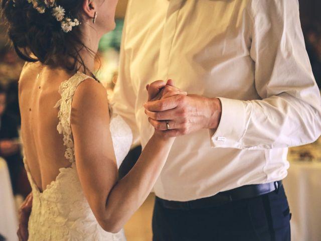Le mariage de Frédéric et Mirela à La Garenne-Colombes, Hauts-de-Seine 118