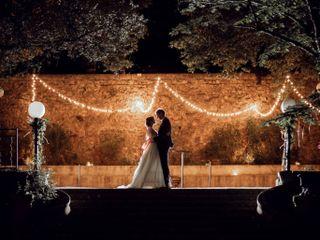 Le mariage de Audrey et Yan 3
