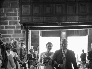 Le mariage de Blandine et Pierre Guillaume 3