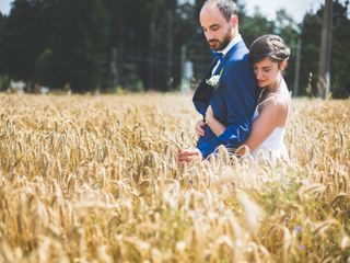 Le mariage de Adi et Aurélien 3