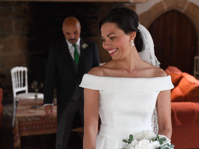 Le mariage de Victor et Marie à Paimpol, Côtes d'Armor 18