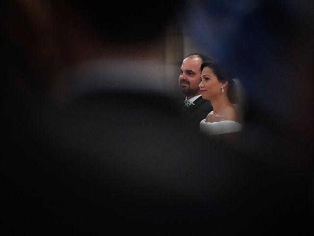 Le mariage de Victor et Marie à Paimpol, Côtes d'Armor 33
