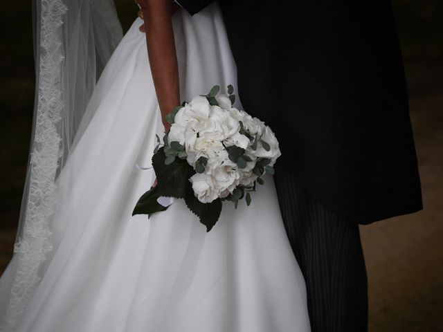 Le mariage de Victor et Marie à Paimpol, Côtes d'Armor 40
