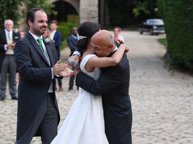 Le mariage de Victor et Marie à Paimpol, Côtes d'Armor 57