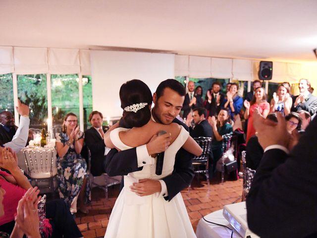 Le mariage de Victor et Marie à Paimpol, Côtes d'Armor 67
