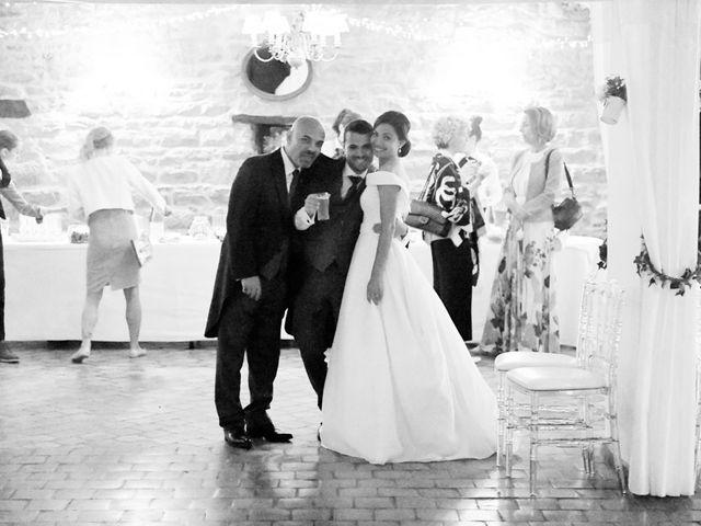 Le mariage de Victor et Marie à Paimpol, Côtes d'Armor 70