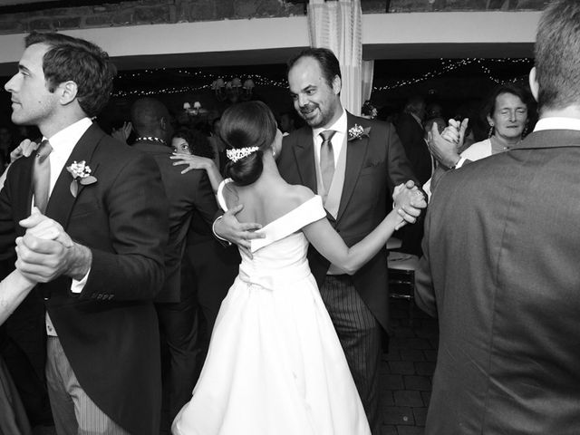 Le mariage de Victor et Marie à Paimpol, Côtes d'Armor 72