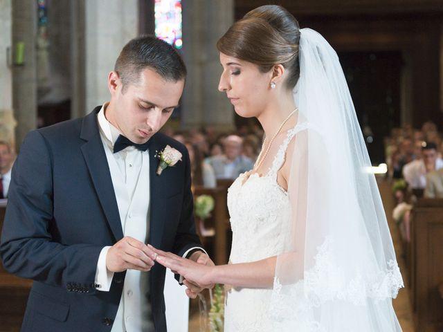 Le mariage de Dimitri et Solenne à Louviers, Eure 22