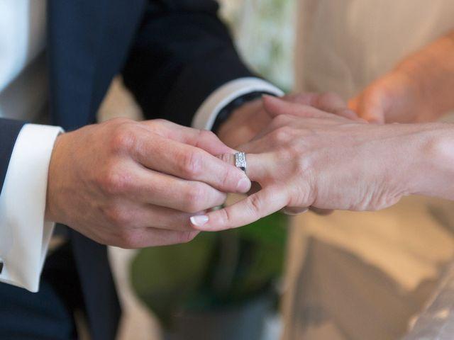 Le mariage de Dimitri et Solenne à Louviers, Eure 23