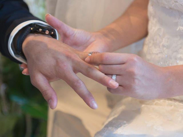 Le mariage de Dimitri et Solenne à Louviers, Eure 25