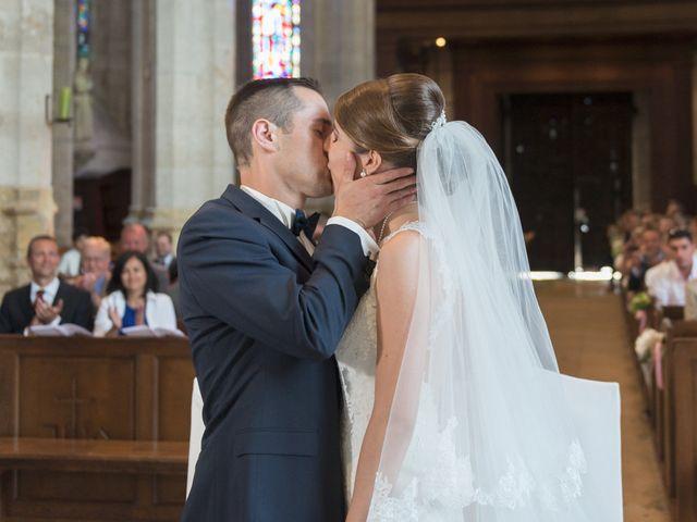 Le mariage de Dimitri et Solenne à Louviers, Eure 26