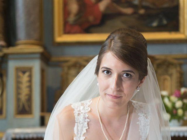 Le mariage de Dimitri et Solenne à Louviers, Eure 27