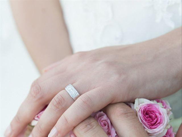Le mariage de Dimitri et Solenne à Louviers, Eure 33