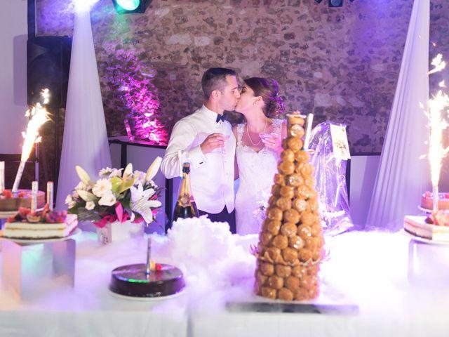 Le mariage de Dimitri et Solenne à Louviers, Eure 44