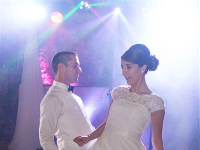 Le mariage de Dimitri et Solenne à Louviers, Eure 48