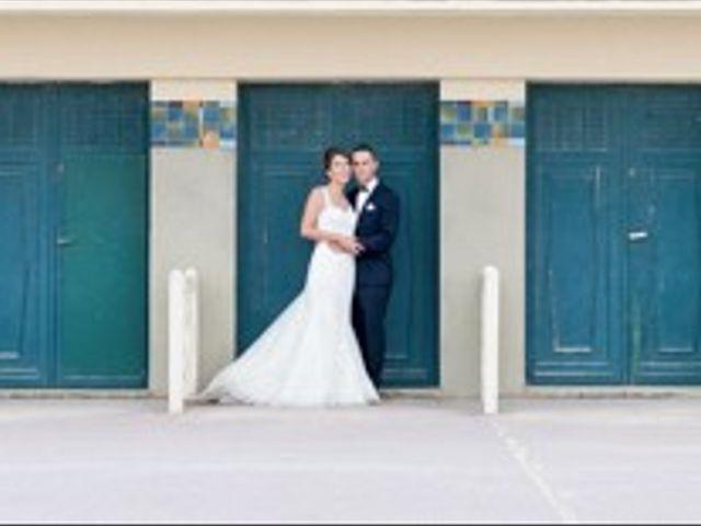 Le mariage de Dimitri et Solenne à Louviers, Eure 68