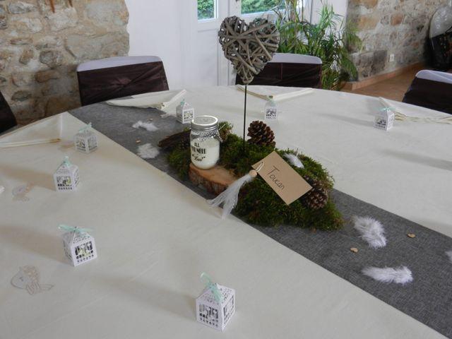 Le mariage de Sébastien et Ludivine à Saint-Michel-sur-Orge, Essonne 2