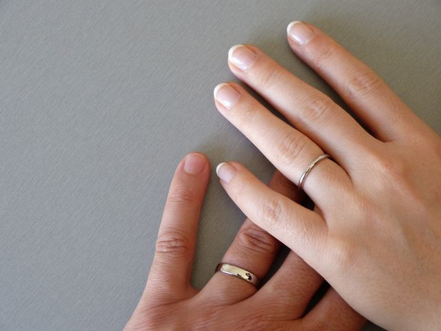 Le mariage de Sébastien et Ludivine à Saint-Michel-sur-Orge, Essonne 11