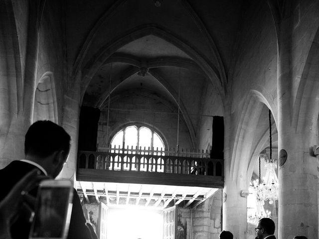 Le mariage de Guillaume et Julie à Survilliers, Val-d'Oise 100