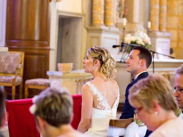 Le mariage de Guillaume et Julie à Survilliers, Val-d'Oise 112