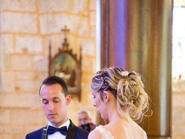 Le mariage de Guillaume et Julie à Survilliers, Val-d'Oise 131