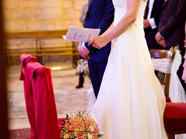 Le mariage de Guillaume et Julie à Survilliers, Val-d'Oise 132