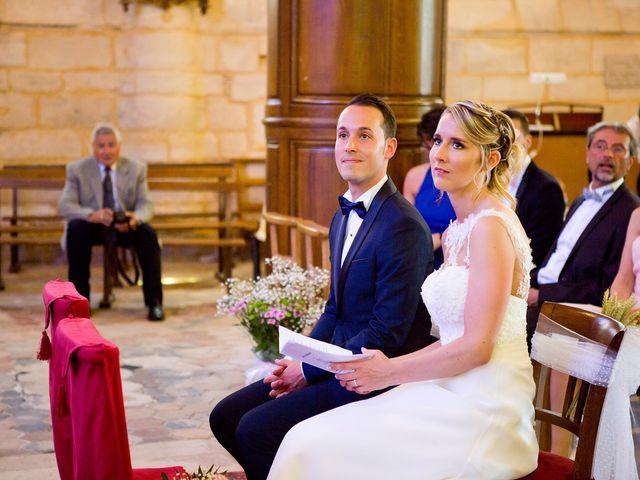 Le mariage de Guillaume et Julie à Survilliers, Val-d'Oise 134
