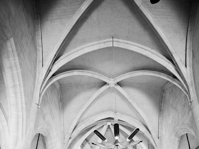 Le mariage de Guillaume et Julie à Survilliers, Val-d'Oise 136
