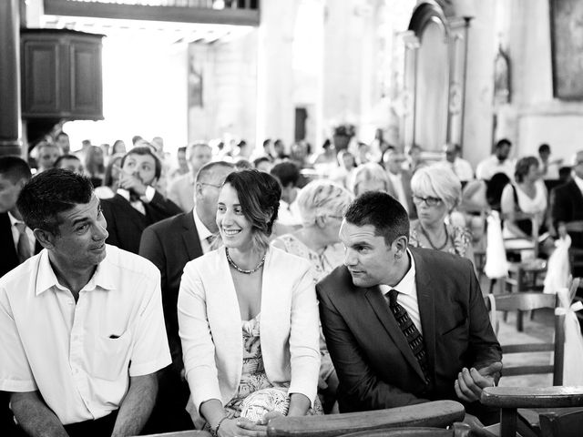 Le mariage de Guillaume et Julie à Survilliers, Val-d'Oise 138