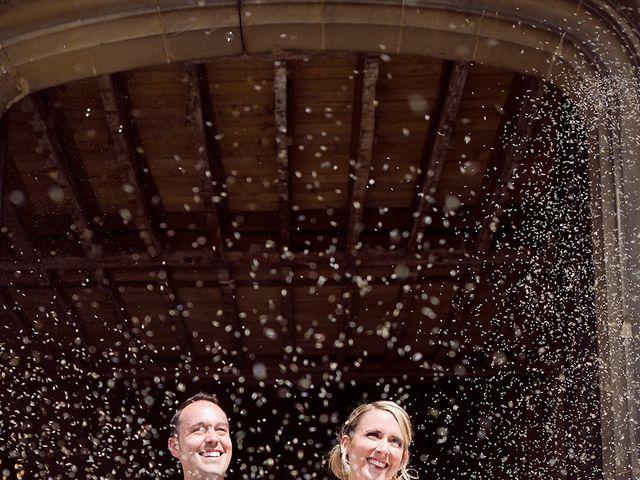 Le mariage de Guillaume et Julie à Survilliers, Val-d'Oise 145