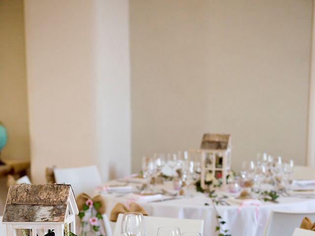 Le mariage de Guillaume et Julie à Survilliers, Val-d'Oise 188