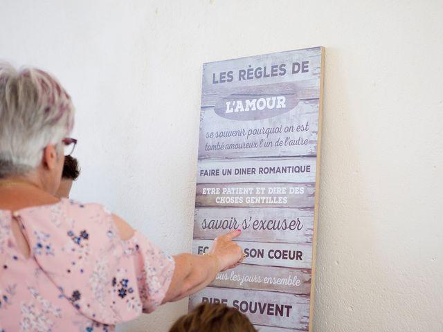 Le mariage de Guillaume et Julie à Survilliers, Val-d'Oise 207