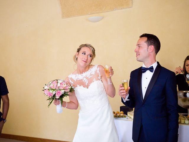 Le mariage de Guillaume et Julie à Survilliers, Val-d'Oise 219