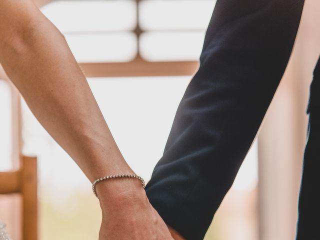 Le mariage de Loïc et Marielle à Lavalette, Haute-Garonne 14