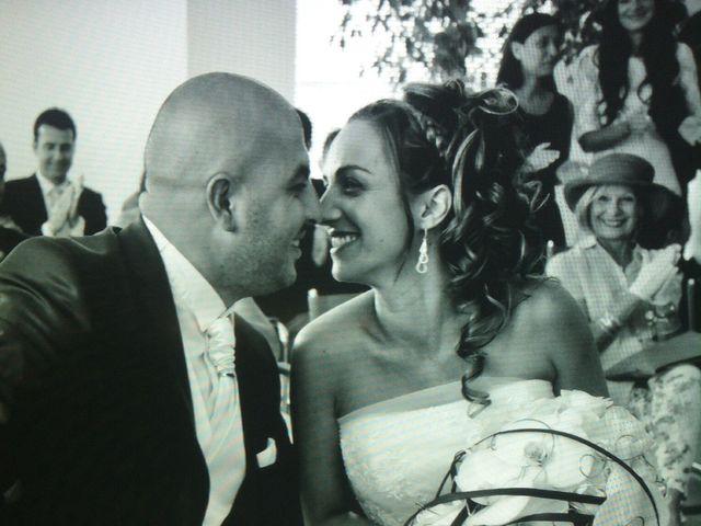 Le mariage de Thomas et Alexia à Bastia, Corse 6