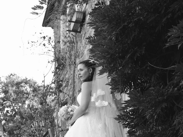 Le mariage de Christophe et Manuella à Carentoir, Morbihan 2