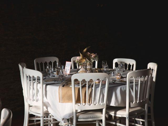 Le mariage de Christophe et Manuella à Carentoir, Morbihan 50