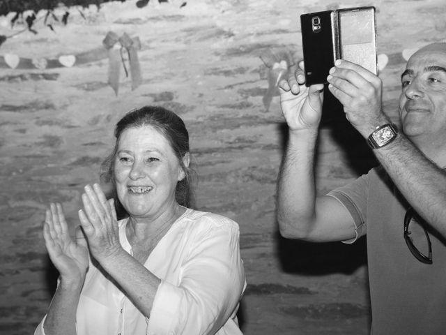 Le mariage de Christophe et Manuella à Carentoir, Morbihan 56