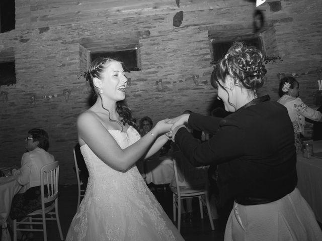 Le mariage de Christophe et Manuella à Carentoir, Morbihan 66