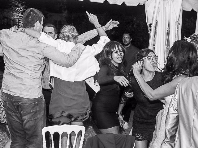 Le mariage de Céline et Cynthia à Antibes, Alpes-Maritimes 13