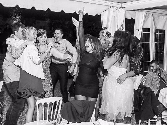 Le mariage de Céline et Cynthia à Antibes, Alpes-Maritimes 14