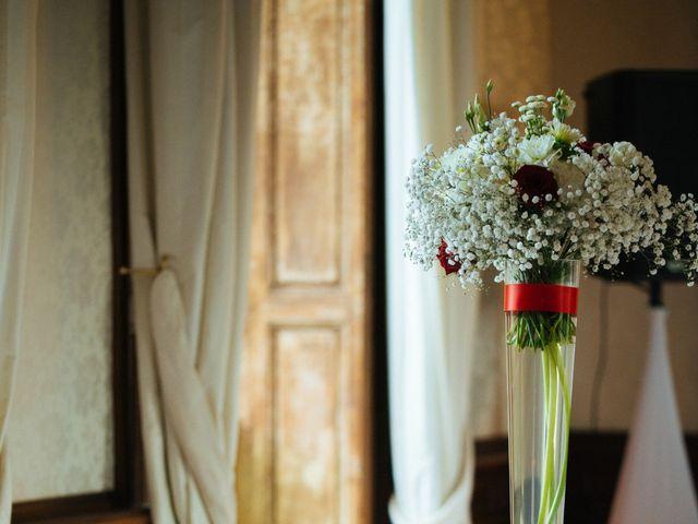 Le mariage de Etienne et Shan à Lésigny, Seine-et-Marne 81