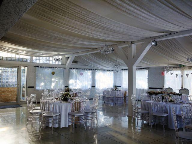 Le mariage de Cédric et Julie à Cuges-les-Pins, Bouches-du-Rhône 10