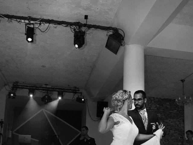 Le mariage de Cédric et Julie à Cuges-les-Pins, Bouches-du-Rhône 14