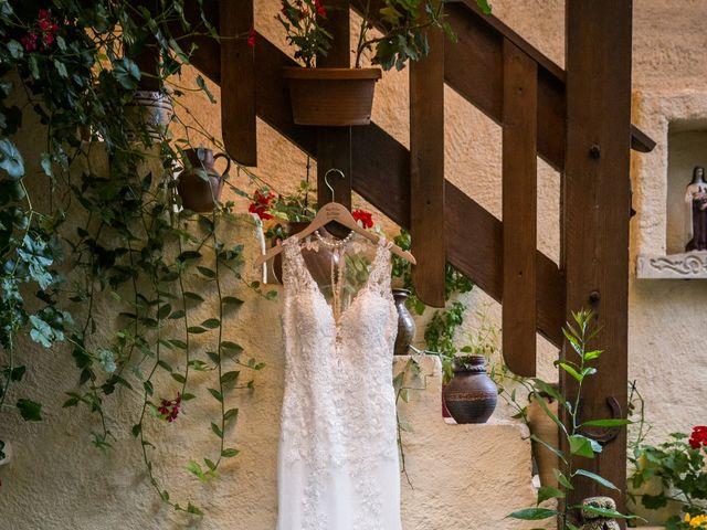 Le mariage de Thibaut et Elisa à Carvin, Pas-de-Calais 9