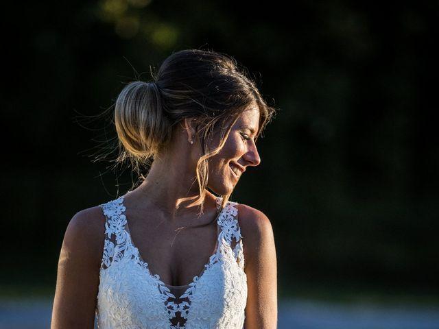 Le mariage de Thibaut et Elisa à Carvin, Pas-de-Calais 16